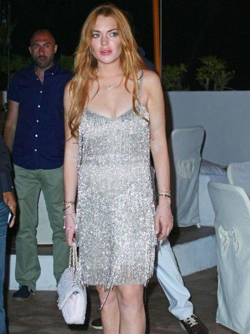 xnews2 Lindsay Lohan 10