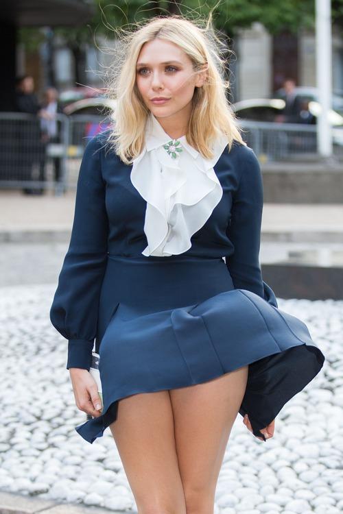 Elizabeth Olsen PS (3)