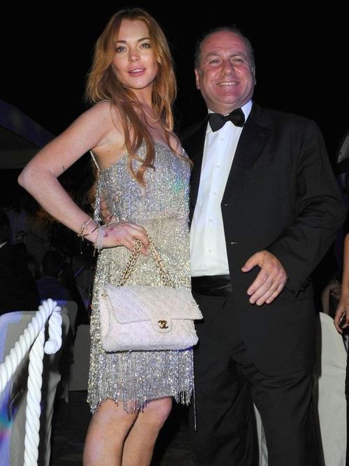 xnews2 Lindsay Lohan 01