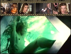 xnews-milla jovovich - movie 02