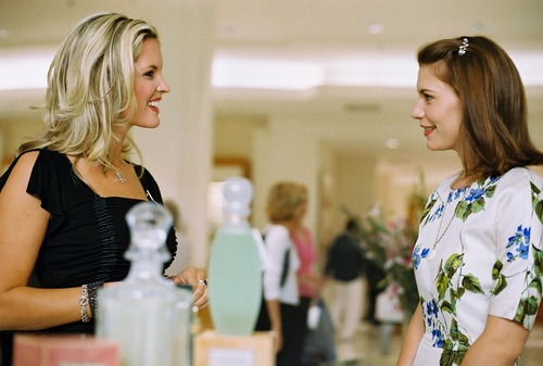 still-of-claire-danes-and-bridgette-wilson