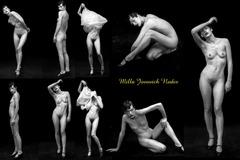 xnews-milla jovovich - nude wp  01