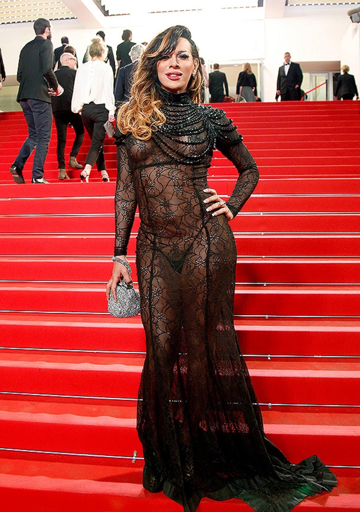 прозрачные платья у русских актрис приветствовать вас дорогие