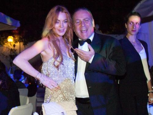 xnews2 Lindsay Lohan 02