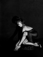 xnews-milla jovovich - nude 06