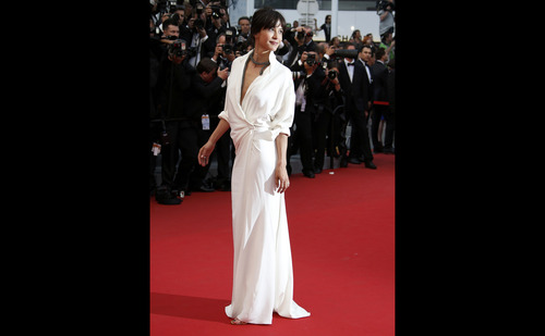 filmfestival-cannes (1)