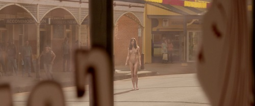 KidmanNicole-Strangerland (2)