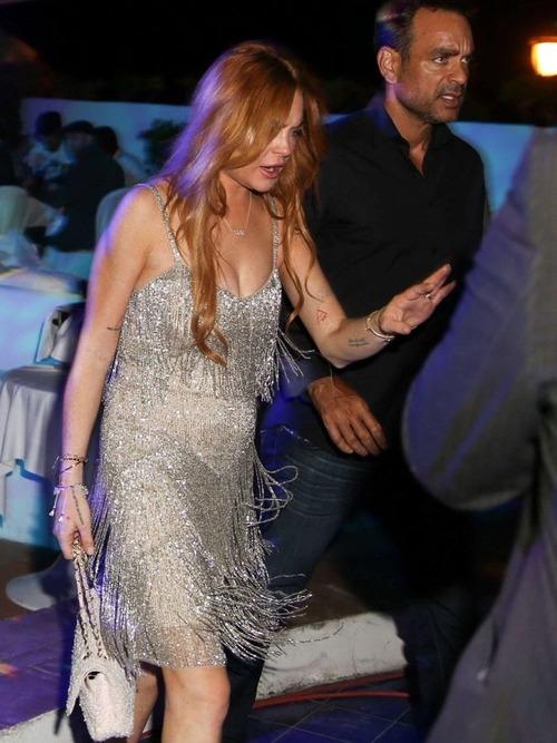xnews2 Lindsay Lohan 11