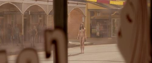 KidmanNicole-Strangerland (1)