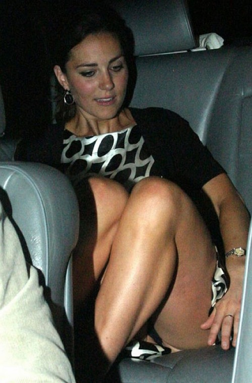 kate-middleton-panty-ups1