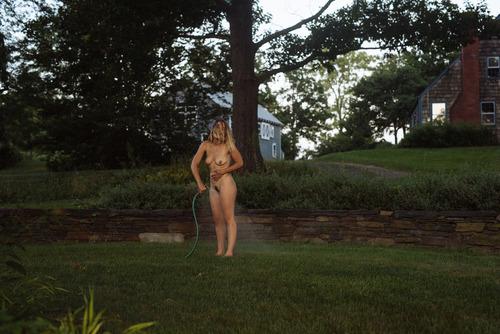 Jemima Kirke) (40)