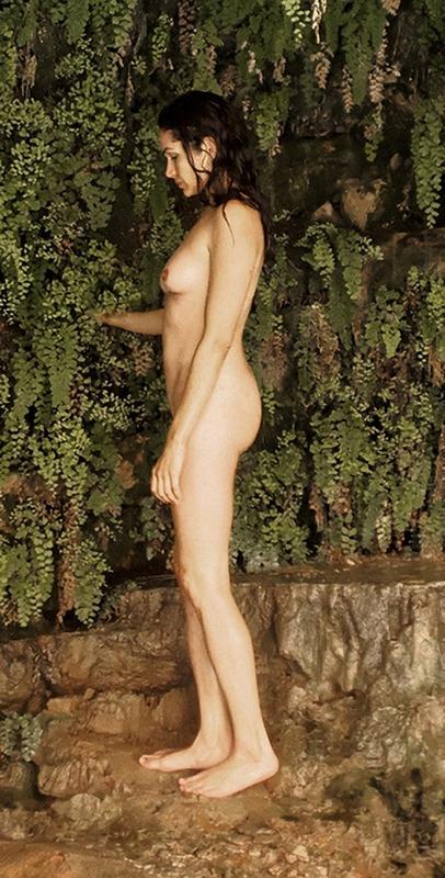 Lela Loren PS (9)