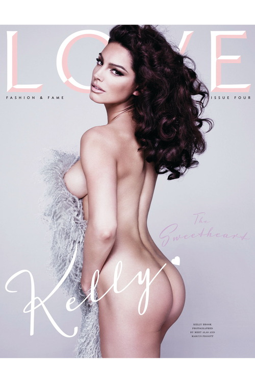 Kelly_Brook-Sh-1