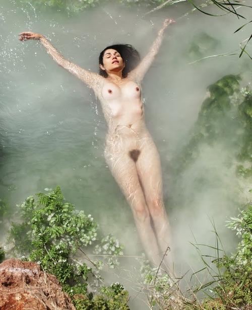 Lela Loren PS (15z)