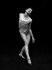 xnews-milla jovovich - nude 03