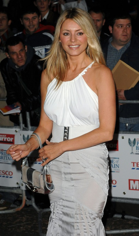 tess_daly_daily_mirror_pride_of_britain_awards_p_ball1