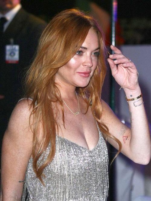 xnews2 Lindsay Lohan 03