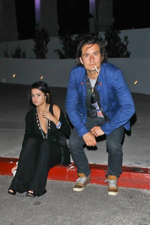 xnews2  Selena Gomez e01