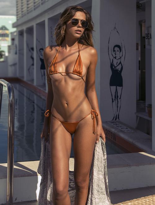 Sandra Kubicka (1)