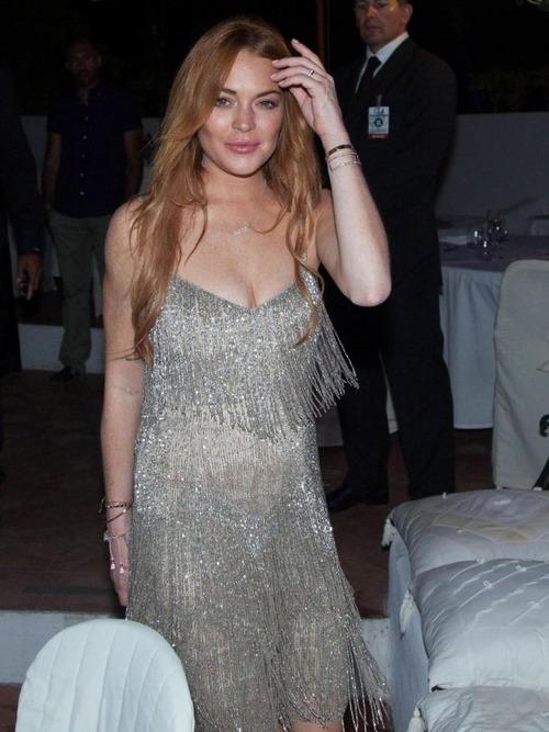 xnews2 Lindsay Lohan 04