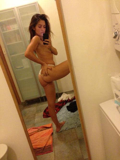 Sarah Shahi xxnewstoo (2)