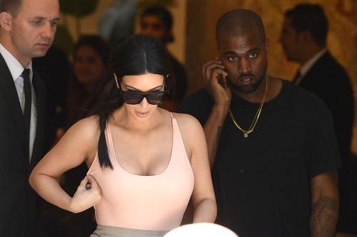 xnews2 Kim Kardashian 13