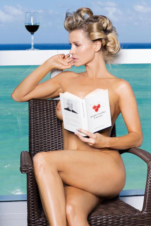 Joanna-Krupa-Naked-12