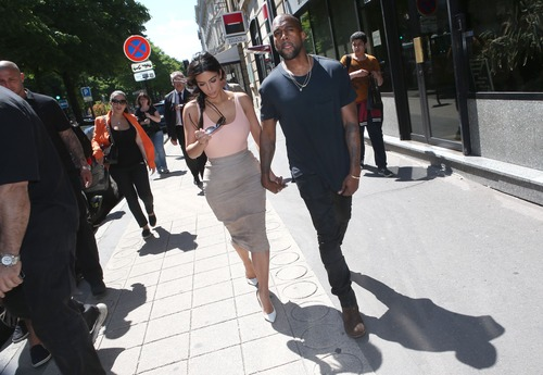 xnews2 Kim Kardashian 11