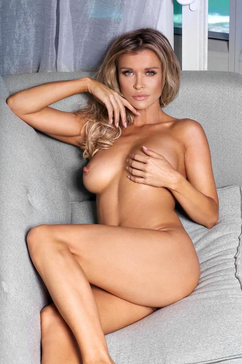 Joanna-Krupa-Naked-3