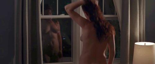 Juliette Lewis - Kelly & Cal