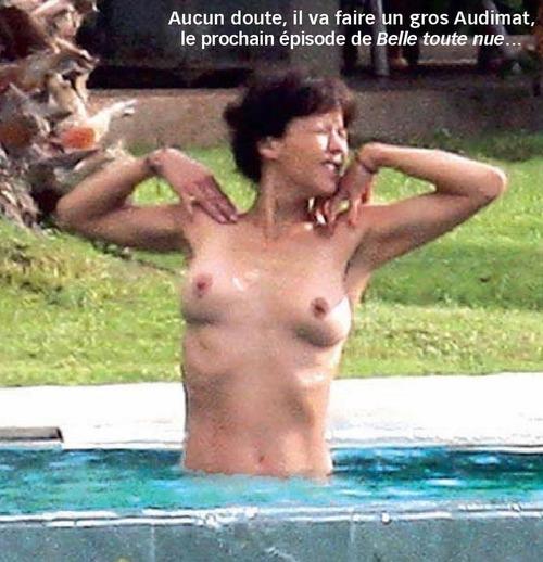 Sophie_Marceau-Voici_Magazine-August_2015_05