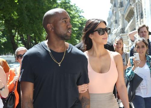 xnews2 Kim Kardashian 10