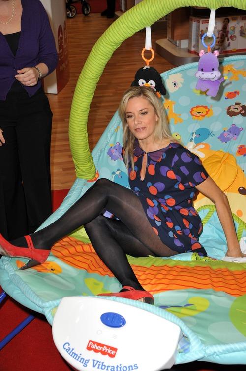 angelina jolie naked photos leaked