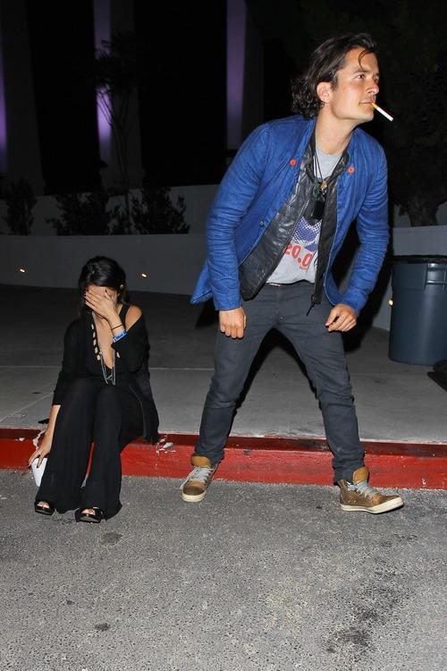 xnews2  Selena Gomez e04