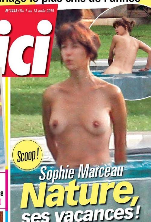 Sophie_Marceau-Voici_Magazine-August_2015_01