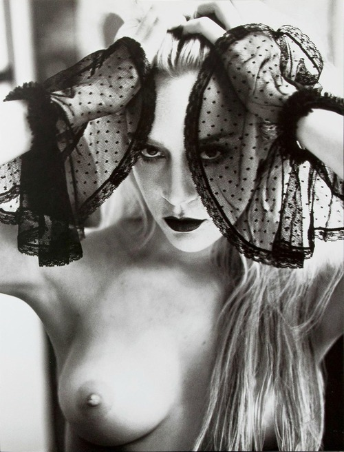 Chloe Sevigny (1)