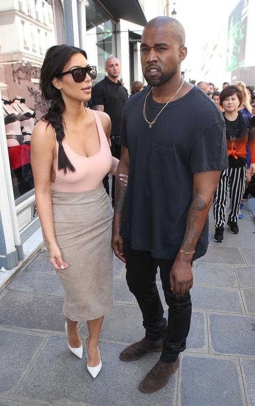 xnews2 Kim Kardashian 20