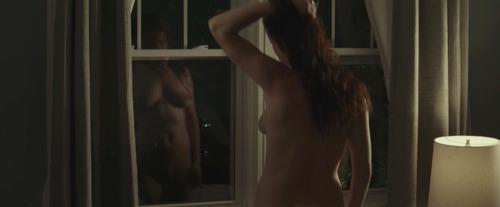 Juliette Lewis - Kelly & Cal (2020)