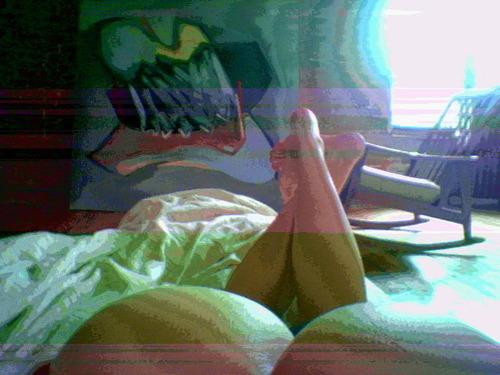 Leelee_Sobieski_Booty_1