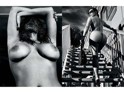 kim-kardashian-nude-in-love-magazine001
