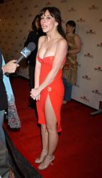 Jennifer Love Hewitt_BMGGrammyAfterparty2004d