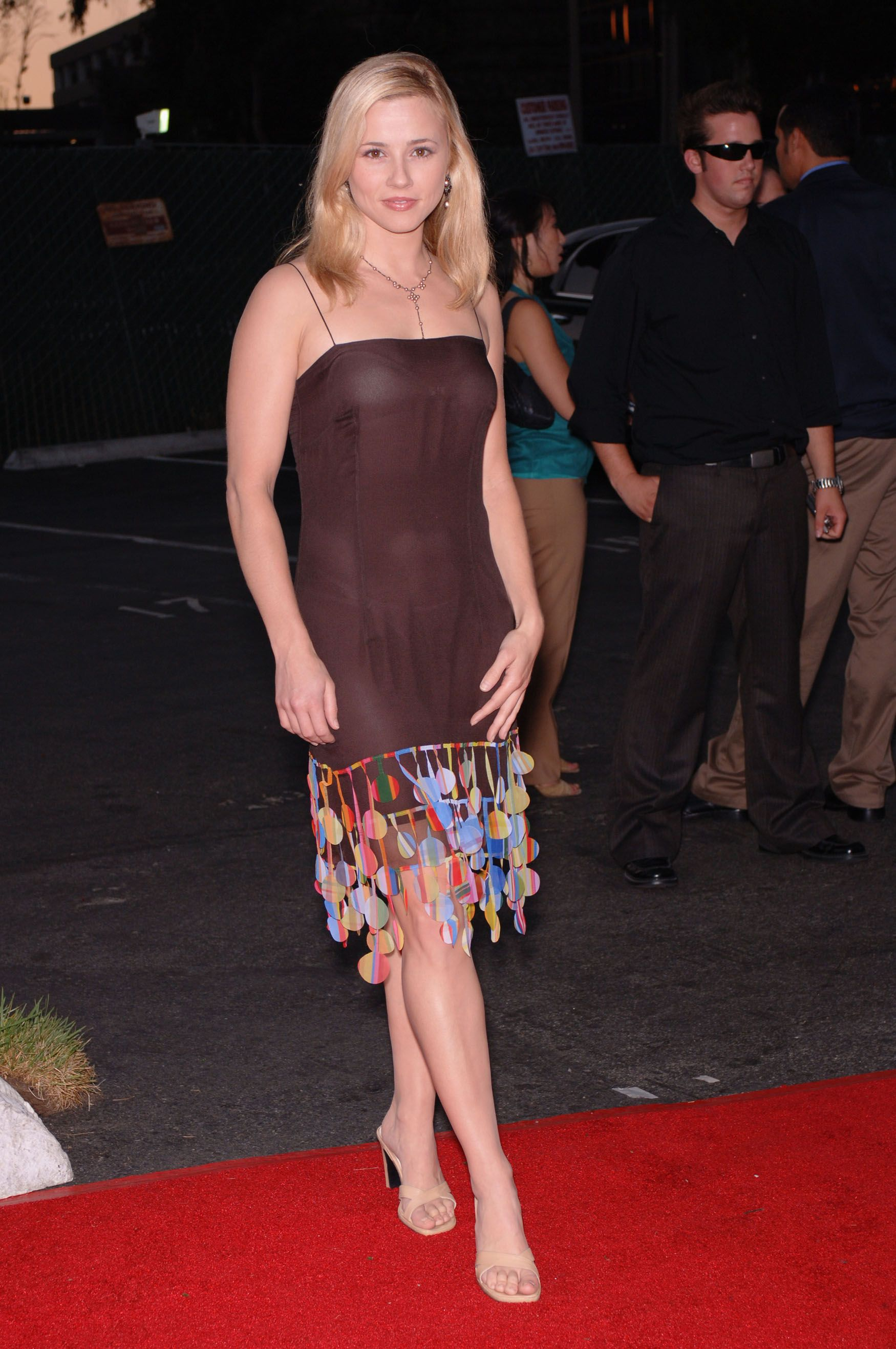 リンダ・カーデリーニの画像 p1_24