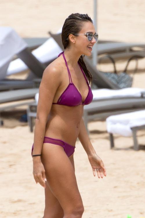 Jessica Alba (3)