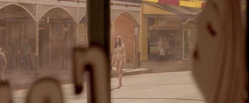 KidmanNicole-Strangerland (4)