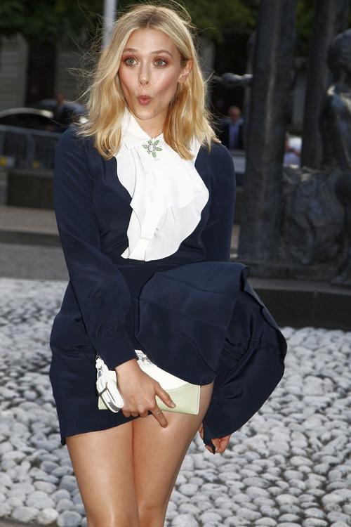 Elizabeth Olsen PS (8)