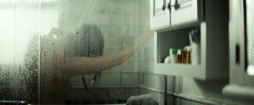 Juliette Lewis - Kelly & Cal (2014)