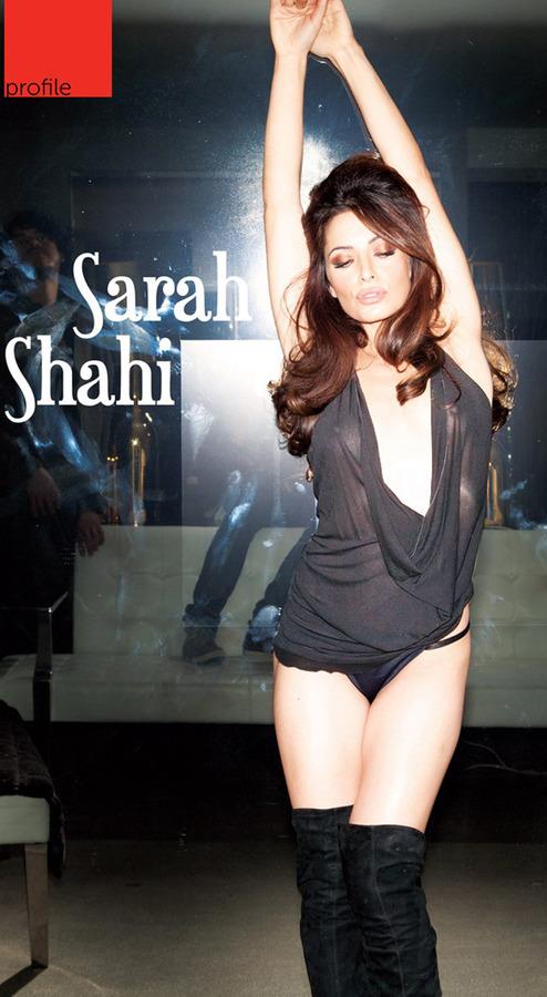 Sarah-Shahi_NY-moves-01-cthu