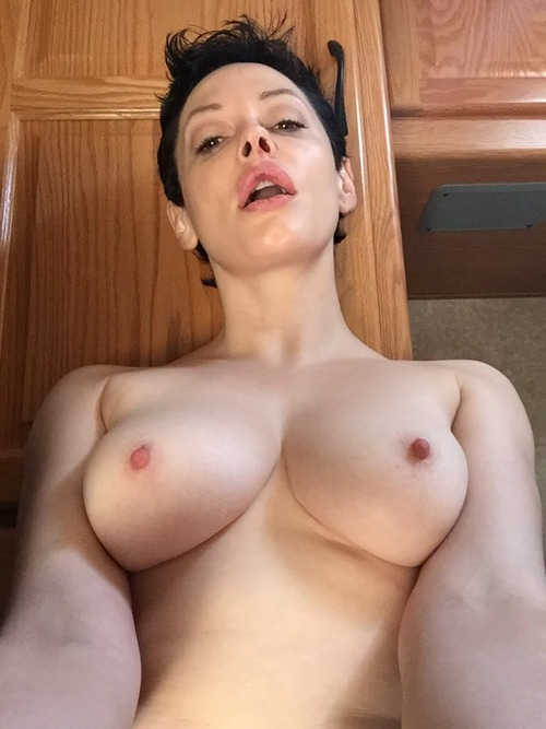Rose McGowan PS (6)