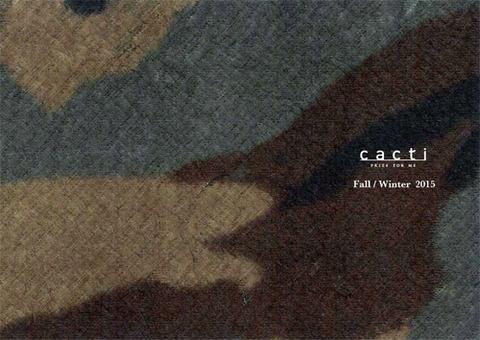 2015 cacti-1