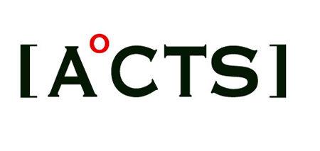 ACTSロゴベース2